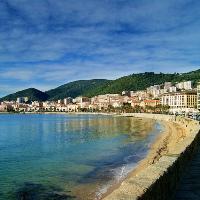 Was man in Ajaccio an einem Tag sehen kann