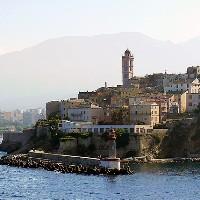 Bastia: die 7 wichtigsten Dinge, die man sich ansehen sollte