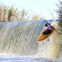 Korsika für alle Begeisterten des Kayak