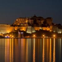 Die 10 schönsten Orte in Korsika