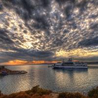 Wann man nach Korsika fahren sollte