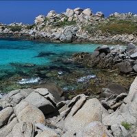 Korsika die fünf schönsten Orte um tauchen zu gehen