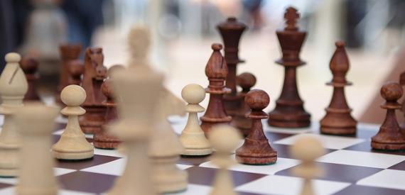 Corsica chess 2015
