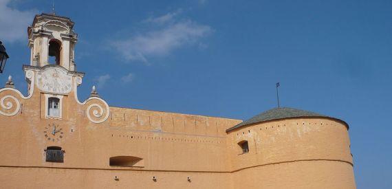 Corsican museum