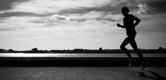 Marathon of Ajaccio 2017 edition