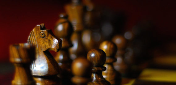Corsican chess circuit 2017