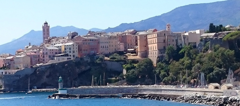 ferry to Corsica tickets how to save money