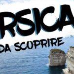 img_post_corsica