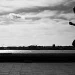 Maratona d'Ajaccio 2017