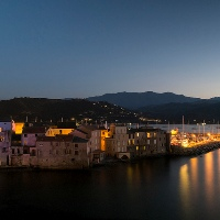 Capodanno 2015 Corsica