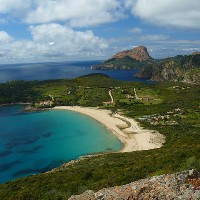 Traghetti Corsica blog