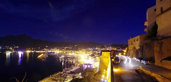 Corsica divertimento