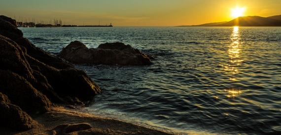 10 cose da fare in Corsica