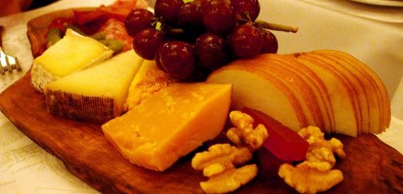Corsica prodotti tipici