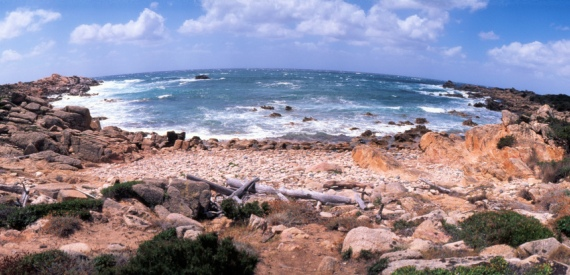 film ambientati/girati in Corsica