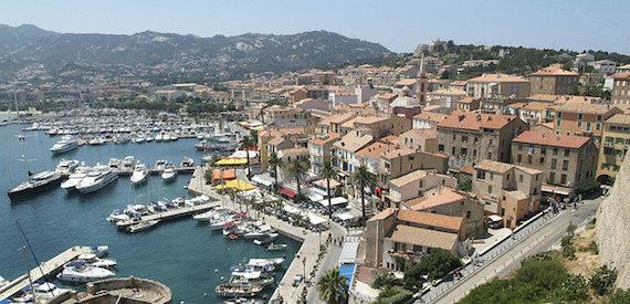 vacanze in Corsica consigli