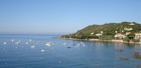 Corsica tradizioni Pasqua