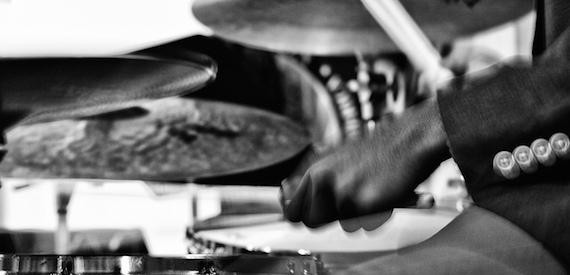 Ajaccio jazz festival 2017