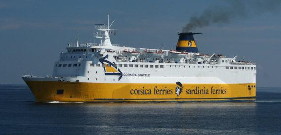 traghetti Corsica consigli