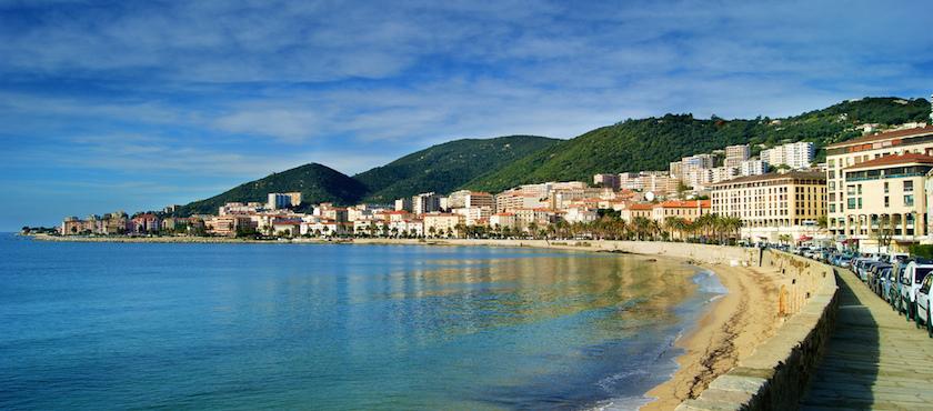 Le 18 cose da vedere in Corsica - GenerazioneViaggio